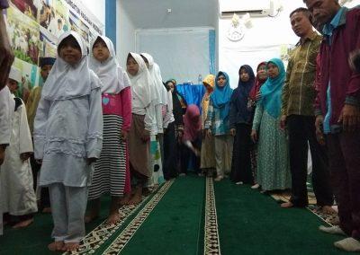 Kegiatan yayasan ykhi- khomsatun hasanah indonesia (19)