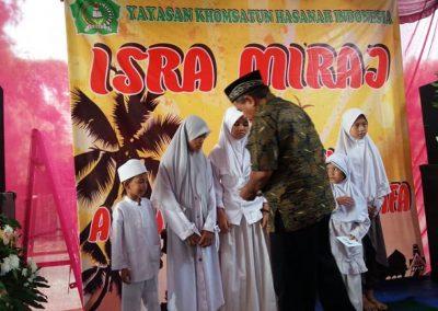 Kegiatan yayasan ykhi- khomsatun hasanah indonesia (6) - Copy