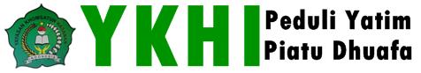 YKHI Yayasan Yatim Piatu Dhuafa